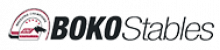 boko_logo_2020