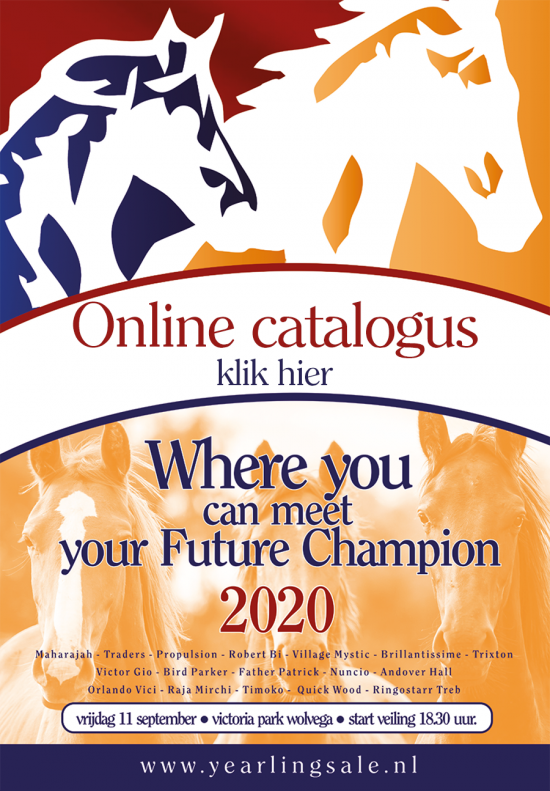 catalogus_click