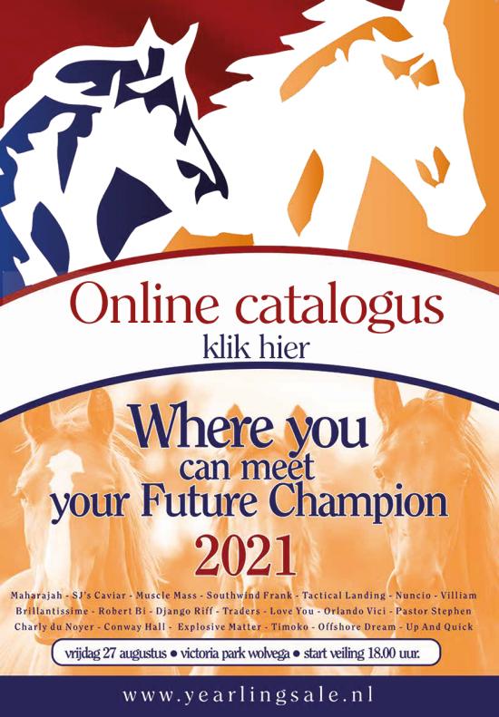 click_catalogus_2021