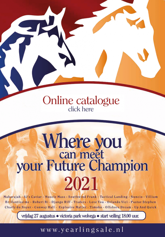 click_catalogus_2021_en